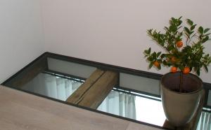 Wohnhaus Umbau Schnepf - Umbau und Sanierung zum Energie-Effizienz-Wohnhaus