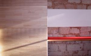 Kontakt zu Freier Architekt Wolfgang Helmle